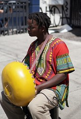 2016-04-30 18.39.10 (Moodycamera Photography) Tags: street people music toronto ontario market sony band saturday kensington a6000