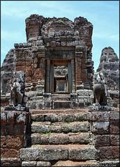 angkor1-31eastMebon