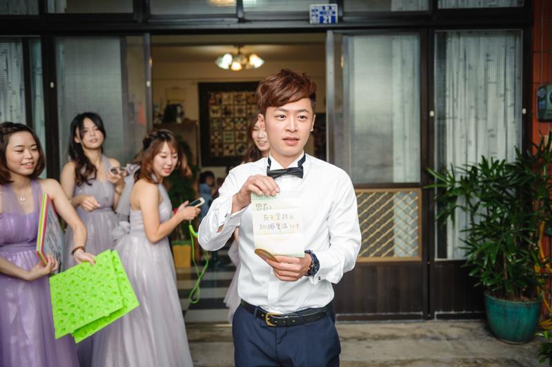 芙洛麗婚攝,芙洛麗,芙洛麗婚宴,婚攝小勇,台北婚攝,紅帽子工作室-051