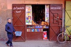 DSCF4272.jpg (ptpintoa@gmail.com) Tags: morroco marrakech marruecos marrocos