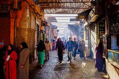 DSCF4592.jpg (ptpintoa@gmail.com) Tags: morroco marrakech marruecos marrocos