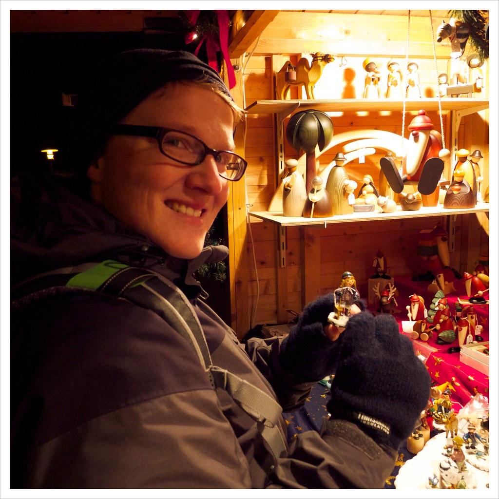 Weihnachtsmarkt Bad Bentheim.The World S Newest Photos Of Melle And Weihnachtsmarkt Flickr Hive