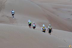 3-Oman-Desert-Marathon-day-2_6002