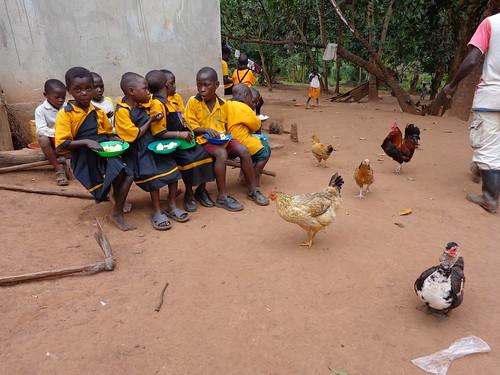 Uganda_2012_039