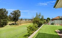 32 Shearwater Boulevard, Albion Park Rail NSW