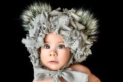 (Zsolt Remenyi Photography) Tags: boy portrait baby studio photography idea photo child special backdrop baba accesories portr gyerek remenyi bbi gyermek babafot fotmhely