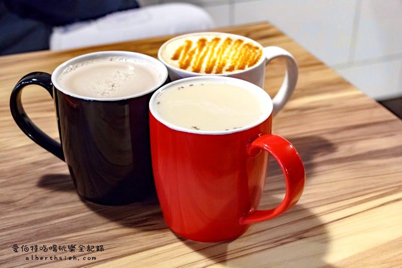 2016-01-01桃園區.coffee+