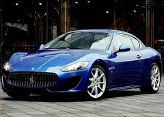 #maserati will be joining #hudsonmod at the @rochebobois grand opening next Thursday. Will you? #rsvp required: http://ift.tt/1PCVMVj #RocheBobois #furniture #design #inspiration #lifewelllived #luxury #drive #carenthusiast (RocheBobois.Lifestyle) Tags: r1 instagram