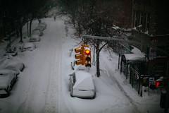 ES8A3608 (repponen) Tags: new york brooklyn snowstorm jonas blizzard canon5dmarkiii