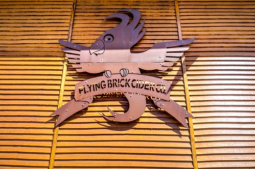 Flying Brick Cider Co-3