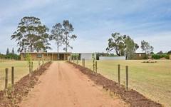 38 Kardinia Road, Dareton NSW