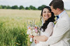 Best of 2015  Wedding Photography (ZekaG) Tags: portrait white flower love nature grass canon photography blog natural candid fields bouquet weddings brideandgroom sacramentoweddingphotography lixximphoto bestof2015