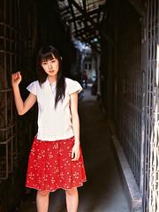 秋山莉奈 画像51
