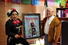 "2016 Charro Days Poster Unveiling • <a style=""font-size:0.8em;"" href=""http://www.flickr.com/photos/132103197@N08/24218935713/"" target=""_blank"">View on Flickr</a>"