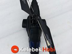 rc model helikopter (kelebekhobi) Tags: model rc helikopter oyuncak ucuz kumandali rcmodelhelikopter kamerali