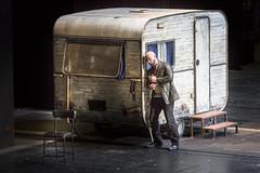 Pagliacci (Manuela Liotto Ph.) Tags: opera teatroallascala