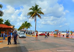 cozumel mexico (Rex Montalban Photography) Tags: mexico cozumel rexmontalbanphotography