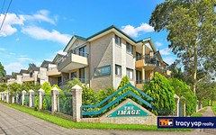 71/9-15 Lloyds Avenue, Carlingford NSW