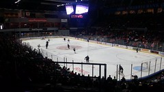 (happily Evan after) Tags: chicago ice hockey team bank center rink blackhawks bmo ahl harris minor league rockford affiliate icehogs