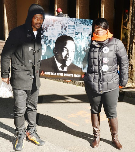 AHF MLK 2016 (13)