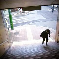 Photo (teporan0258) Tags: art japan photography japanese asia photographer documentary sigma photograph document  dropbox makoto quattro    dp1 dp2  lifephoto   instagram ifttt dailyphotolife makoism