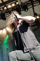 """Overkill @ RockHard Festival 2015 • <a style=""""font-size:0.8em;"""" href=""""http://www.flickr.com/photos/62284930@N02/24483949304/"""" target=""""_blank"""">View on Flickr</a>"""