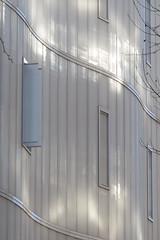 P-00385-No-054_rt (Steve Lippitt) Tags: building london glass architecture design architecturaldetail unitedkingdom ripple curves shapes structures facades architectural concept conceptual concepts edifice edifices buildingmaterials buildingmaterial constructionmaterial geo:country=unitedkingdom geo:city=london exif:make=fujifilm camera:make=fujifilm geostate exif:focallength=140mm exif:aperture=71 exif:isospeed=200 camera:model=xt1 exif:model=xt1 exif:lens=xf50140mmf28rlmoiswr geo:location=howlandstreetfitzrovianw1 geo:lat=51521485393392 geo:lon=013831052368333