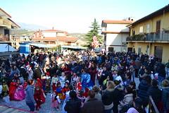 DSC_35_esimo_carnevale_verolano_associazione_rugantino_2016_