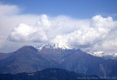 SGRN2015-09_103 (Ayesha Khalid Khan) Tags: pakistan kaghanvalley shogran northernpakistan naturephotography travelphotography siripaye pakistantourism payeplateau