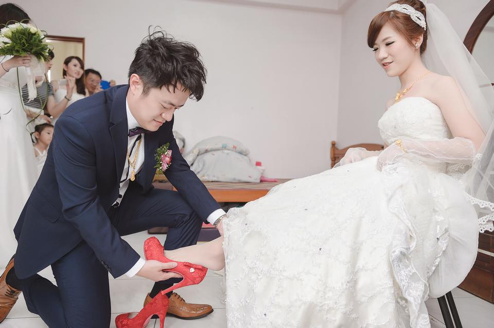 婚禮攝影-台南東東餐廳永大店-026