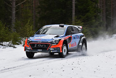 DSC_0152 (k_granfeldt) Tags: test pet nikon sweden rally sigma wrc hyundai vrmland 2016 sordo rallysweden d7200 i20wrc