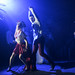 Supercinema: Baz Luhrmann's Romeo & Juliet (2/13/16)