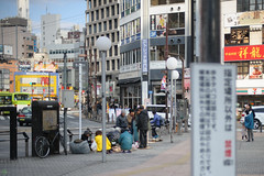 20160131-DSC_8080.jpg (d3_plus) Tags: street building art japan walking tokyo nikon scenery photographer bokeh outdoor daily architectural ikebukuro  streetphoto  nikkor  dailyphoto   50mmf14 thesedays    photoexhibition  50mmf14d  nikkor50mmf14  daidomoriyama       afnikkor50mmf14 50mmf14s architecturalstructure d700  nikond700 aiafnikkor50mmf14  nikonaiafnikkor50mmf14