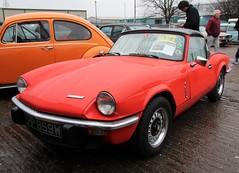 PPP 859W (2) (Nivek.Old.Gold) Tags: triumph spitfire aca 1980 1500