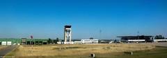 LFJL Metz Nancy Lorraine (Graffyc Foto) Tags: tarmac de lumix airport foto tour nancy lorraine aeroport metz controle twr taxiway 2015 aerogare tz10 lfjl graffyc