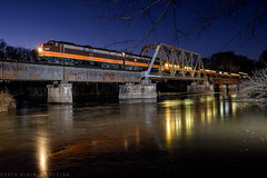 BEK_photo_160129_100 (blair.kooistra) Tags: mississippi railroads e8 nrhs streamliner illinoiscentral trainchasing mississippirailroads passengerexcursion grenadarailroad memphisnrhs