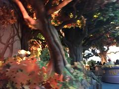 Tokyo Disneyland (jericl cat) Tags: park japan japanese tokyo ride disneyland interior disney honey pooh theme hunt 2015 winniethepoohs