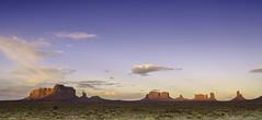 USA Utah Arizona Monument Valley (charles.duroux) Tags: flickr nyip panoramio