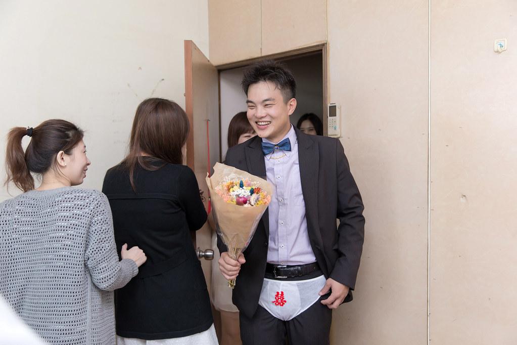 160109_高雄婚攝 (50)