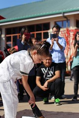 IMG_1940 (Confucius Institute at SDSU) Tags: leah chinesenewyear institute cny erhu confucius seaworld ci lunarnewyear abacus mrhan hulusi abboud lny guzheng taiqi piatt liuyi confuciusinstitute siufong mrcao cisdsu sixarts rogercao leahmarkworth 6arts siufongevans kuaiban piattpundt hanlaoshi