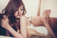 Kimberlee Arcillas (brymanaloto) Tags: lighting portrait sexy asian glamour nikon photoshoot philippines dramatic sensual bm filipina cinematic colorgrading weshootpeople nikond610 kimberleearcillas brymanaloto ellelubigan