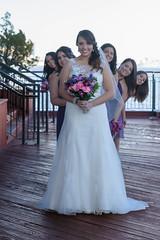 www.delensmode.com wedding (5.6 Million Views www.DelensMode.com) Tags: new york nyc wedding bride nj bridesmaid jersey dres wwwdelensmodecom newjerseysbestphotographer