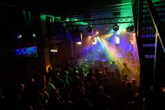 new-sounds-festival-ottakringer-brauerei-raimund-appel-026.jpg
