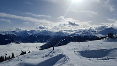 The beauty of Austria (Jaedde & Sis) Tags: beginnerdigitalphotographychallengewinner bdpc
