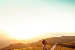 henriquedpr (Francine de Mattos) Tags: portrait canon cores landscape 50mm retrato santacatarina fotografia luznatural francinedemattos fotografeumaideia amoremformadefoto
