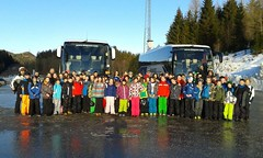 Ski4School-014