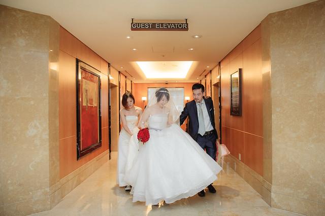 台北婚攝,台北六福皇宮,台北六福皇宮婚攝,台北六福皇宮婚宴,婚禮攝影,婚攝,婚攝推薦,婚攝紅帽子,紅帽子,紅帽子工作室,Redcap-Studio-72