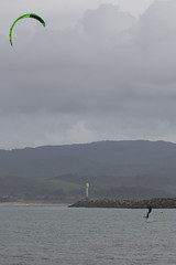 IMG_2585 (armadil) Tags: beach beaches mavericks kitesurfers windsurfers californiabeaches