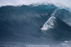 IMG_4152 copy (Aaron Lynton) Tags: hawaii big surf wave maui surfing jaws xxl tow peahi towin wsl lyntonproductions