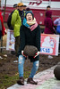 2016 Jeju Fire Festival (DMac 5D Mark II) Tags: travel mountain tourism festival asian fire photography asia photographer farm traditional harvest photojournalism fullmoon celebration soil korean burn tradition southkorea jeju lunar renew wildfire goodluck firefestival jeongwoldaeboreum saebyeoloreum douglasmacdonald thejejuweekly deulbulnohgi 2016jejufirefestival